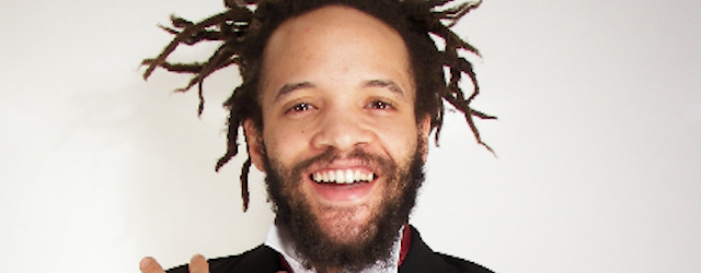 1_portret1_Savion_GLover-courtesy-of-savion-glover-productions