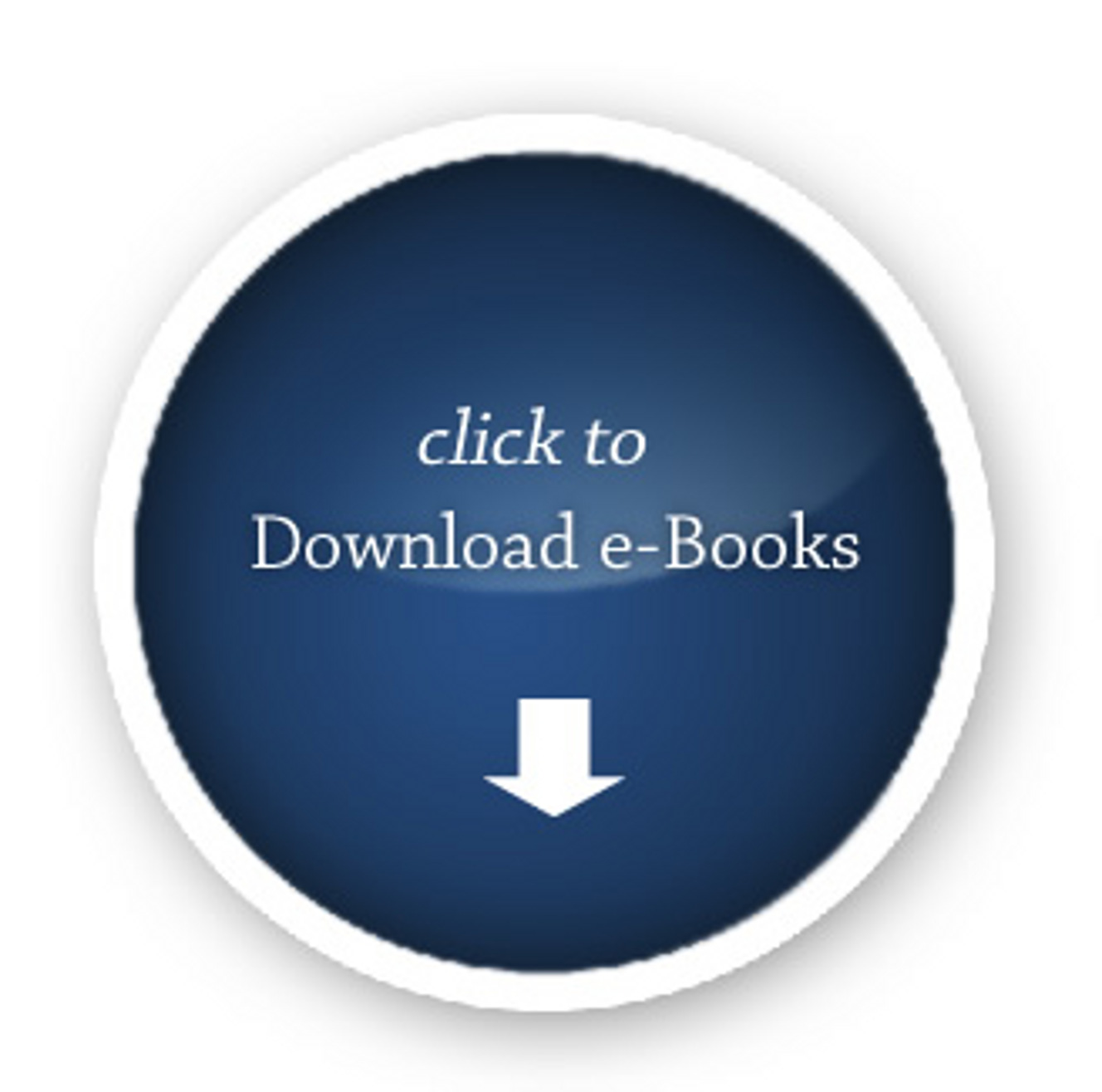ebook_download