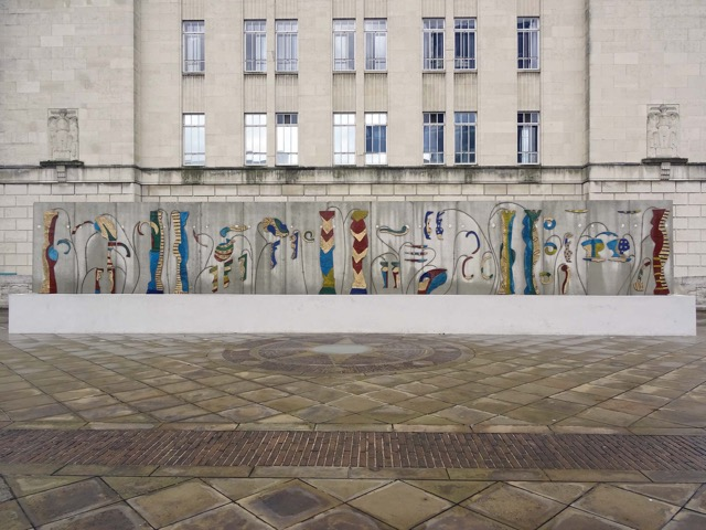 Foto 1. Betty-Woodman-LIVERPOOL-FOUNTAIN-artwork-in-public-space-2016